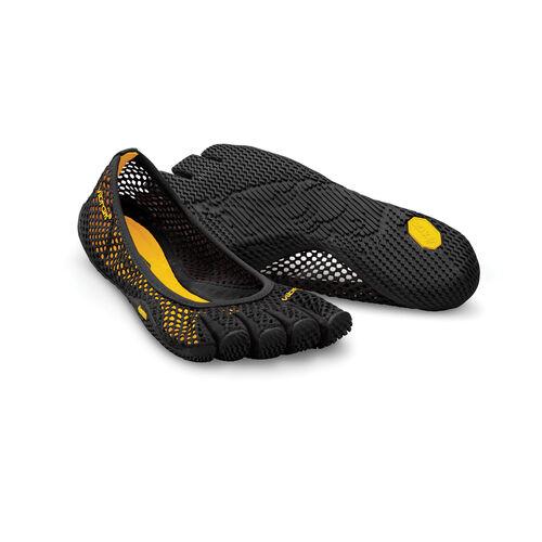 2ae06874c96 Womens VI-B | Womens VI-B FiveFinger Training and Fitness Shoes