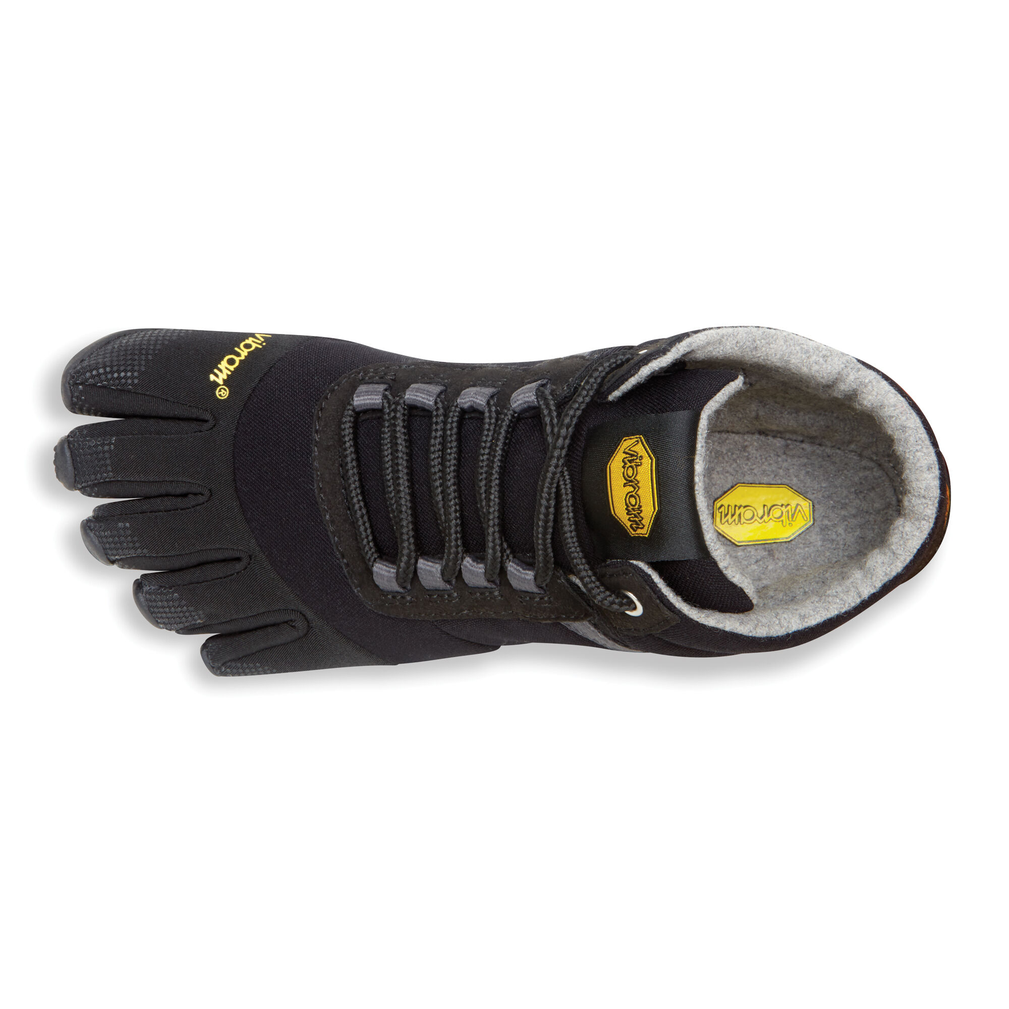 13172027faae vibram fivefingers trek ascent cheap   OFF61% The Largest Catalog ...