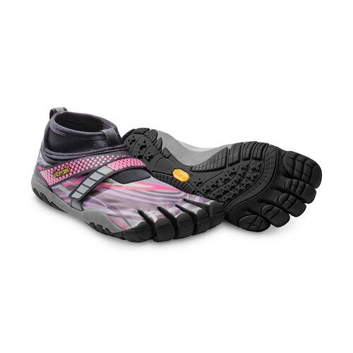 designer fashion cae66 8dc76 Womens Lontra   Womens Lontra Outdoor FiveFinger Shoes