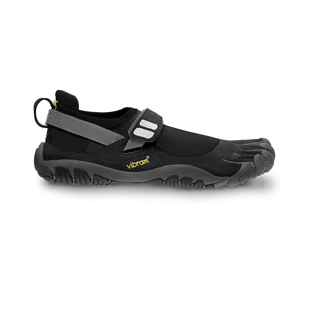 sports shoes ce0ee 2ee29 TrekSport · TrekSport · TrekSport · TrekSport · TrekSport · TrekSport