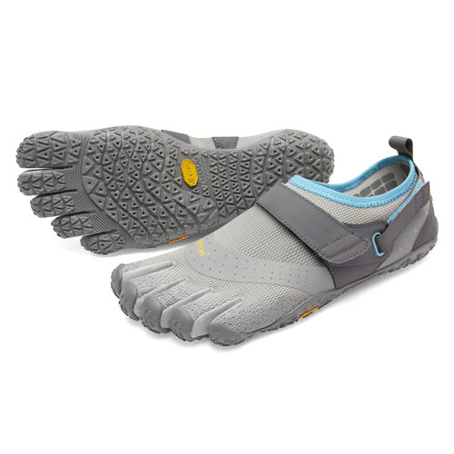 merrell trail glove 5 canada youtube