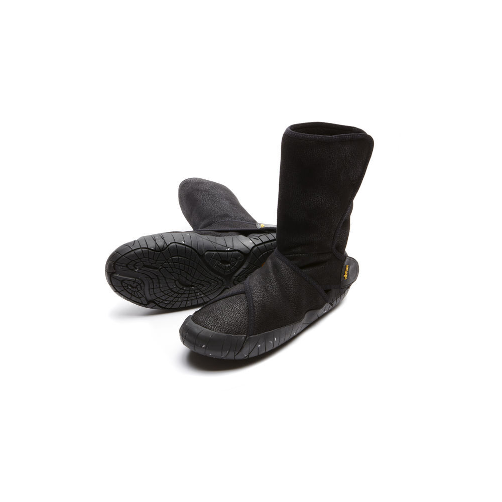 Buy Furoshiki Shoes Canada