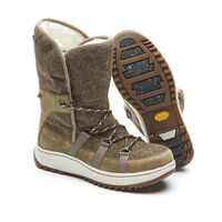 Sperry Powder Ice Cap w/ Thinsulate - Women's