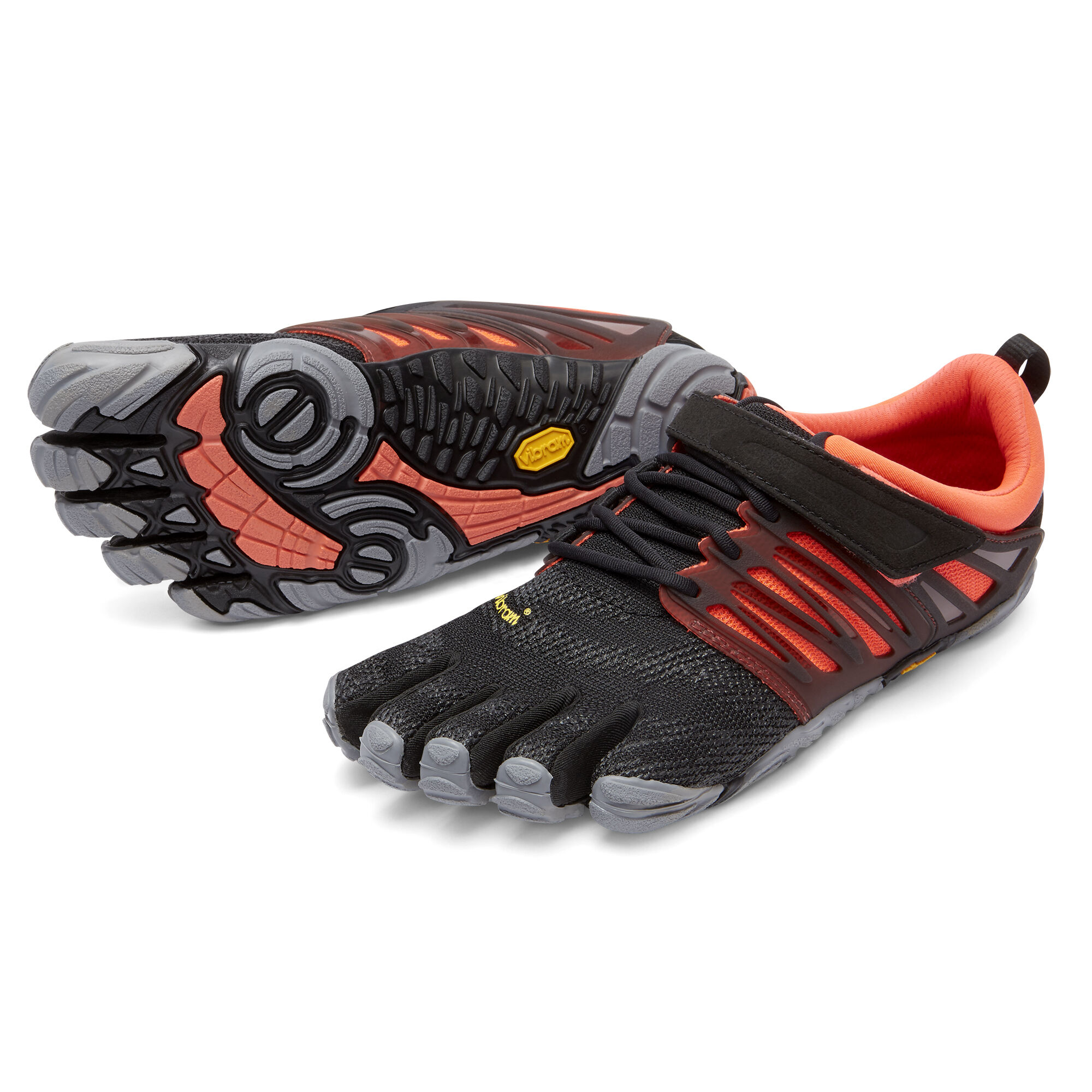 sale shopping online fast delivery Vibram V-Train Training Shoes - Women's Ch0RuBcaB