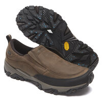 Merrell ColdPack Ice+ MOC Waterproof Men's