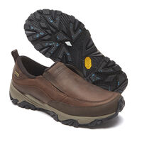 Merrell ColdPack Ice+ MOC Waterproof Women's