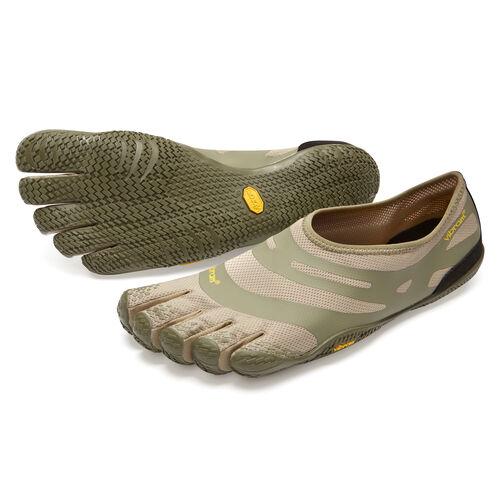 on sale 43fa9 48401 Mens EL-X   Mens EL-X FiveFinger Training and Fitness Shoes