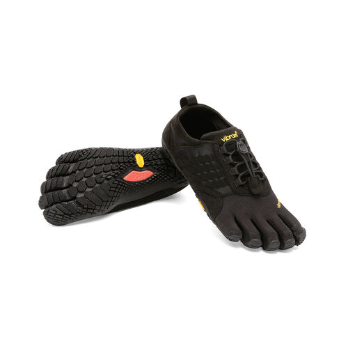 617d7fb58ba Womens Trek Ascent | Womens Trek Ascent Outdoor FiveFinger Shoes