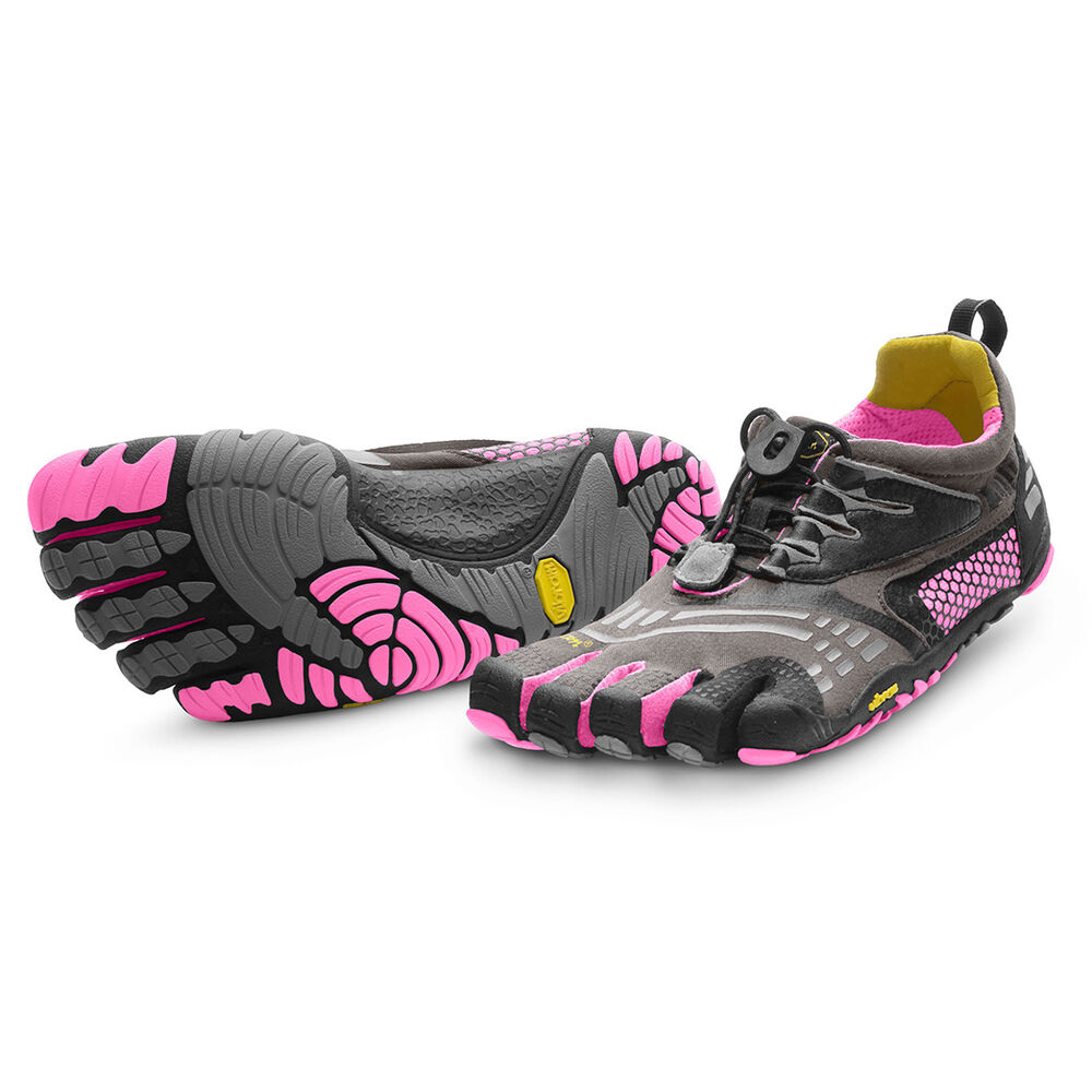 more photos dc368 1b1f9 Womens KMD Sport LS   Womens KMD Sport LS Training and Fitness Shoes