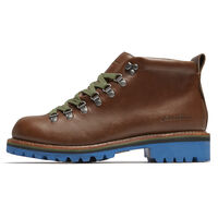 Men's Eddie Bauer K-6 Classic Boot w/ Blue Sole