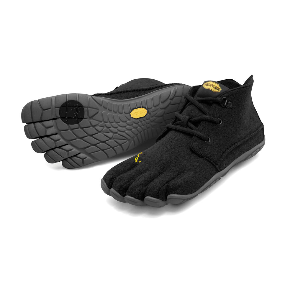 Women s FiveFinger Shoes on Sale  fbaa0f530