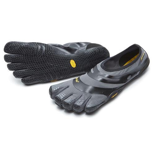 45745bd33d1 Mens EL-X | Mens EL-X FiveFinger Training and Fitness Shoes