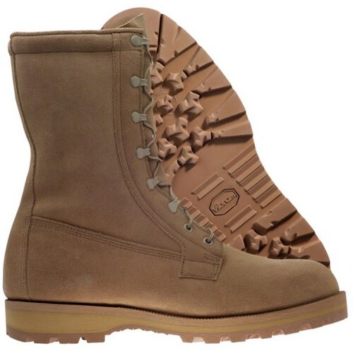 Wellco ICW Boot