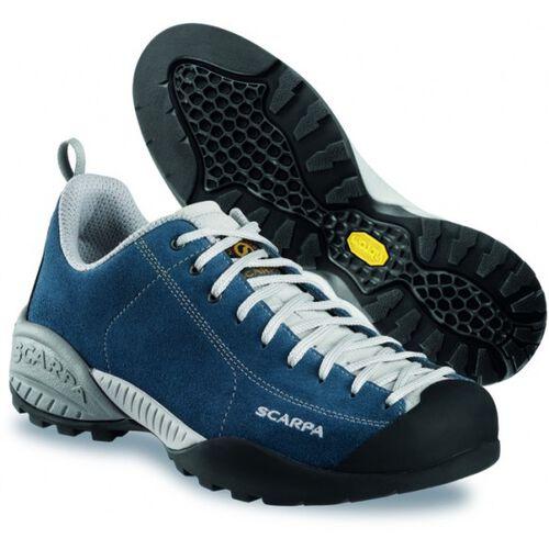 scarpa%20mojito.jpg?sh=500