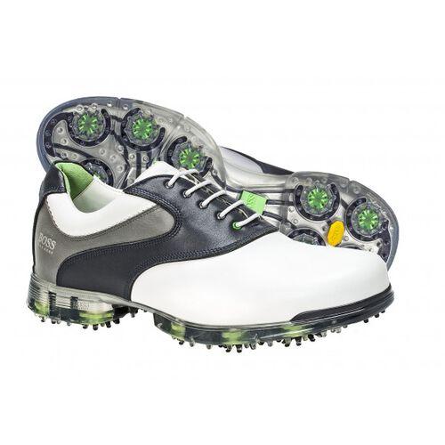 Vibram disc golf shoes style guru fashion glitz for Classic house golf shoes