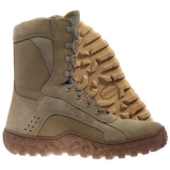 rocky boot sole repair free user guide u2022 rh globalexpresspackers co