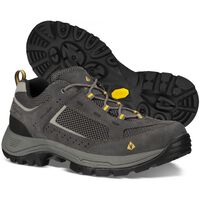 Vasque Breeze 2.0 Low GTX