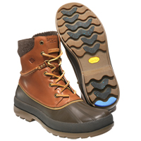 Arctic Shoe Grip Wet Ice Gripping Rubber Sole Grip