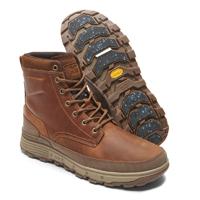 caterpillar shoes arctic grip women s