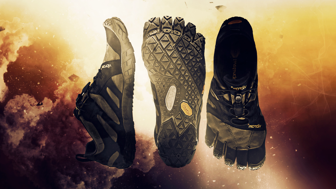 bb8a6a38d3ff Introducing the new V-Trail 2.0!