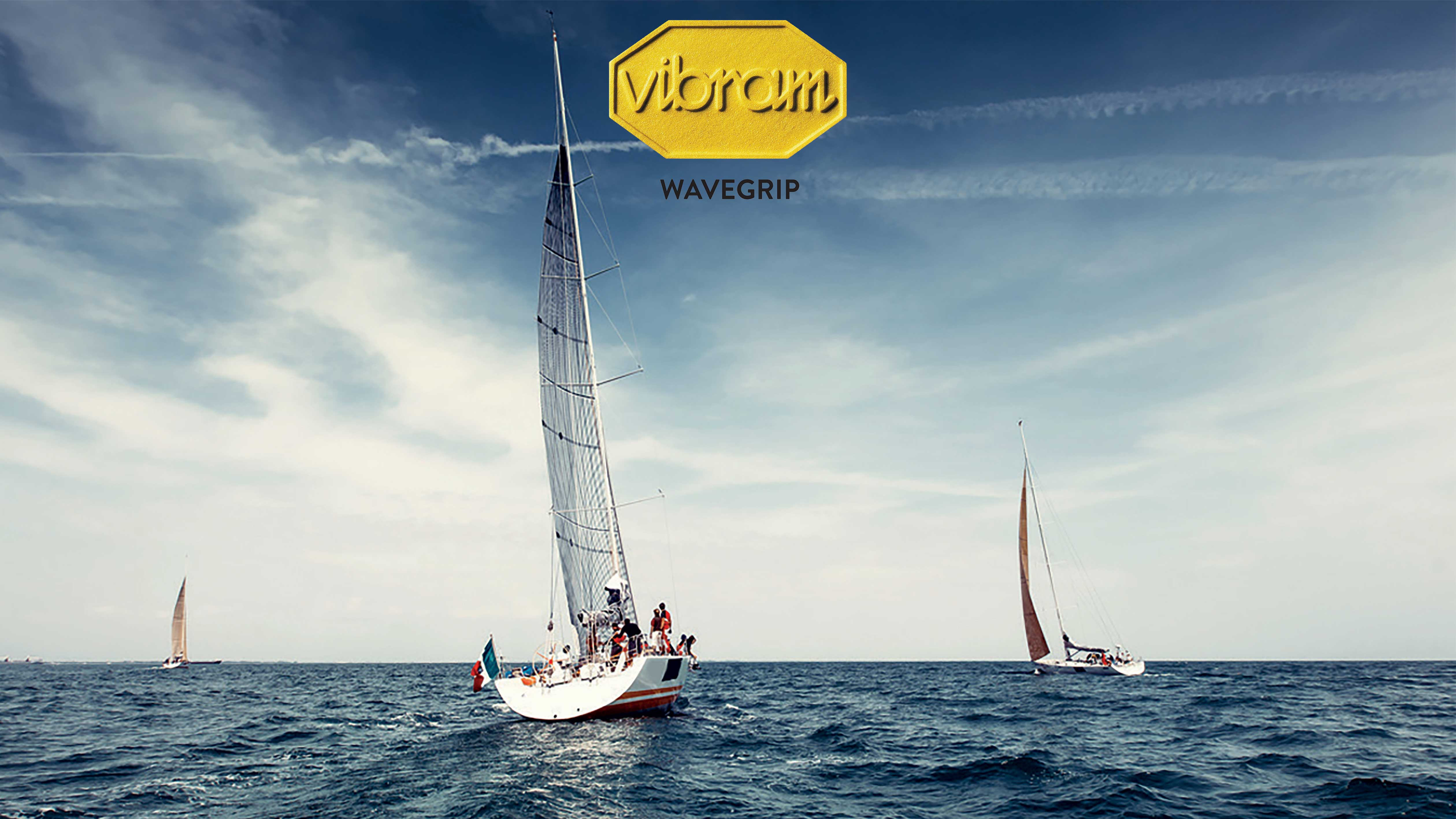 merrell shoes shop in singapore yacht