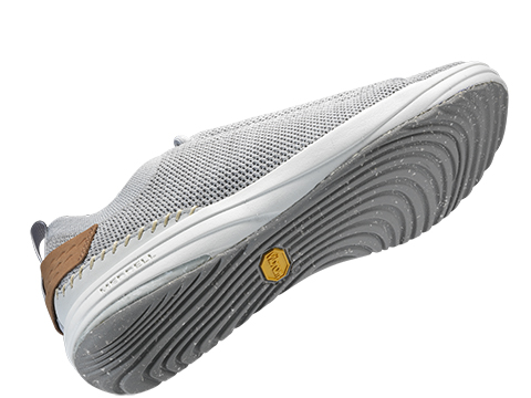 lower price with 8a707 a67d7 Vibram   Vibram FiveFingers Shoes, Furoshiki,   More