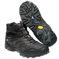 MOAB FST ICE+ THERMO WATERPROOF