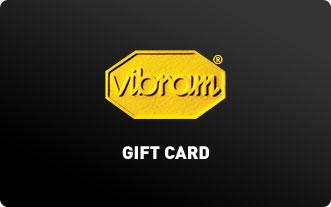 Sites vibramus site check gift card balance negle Images