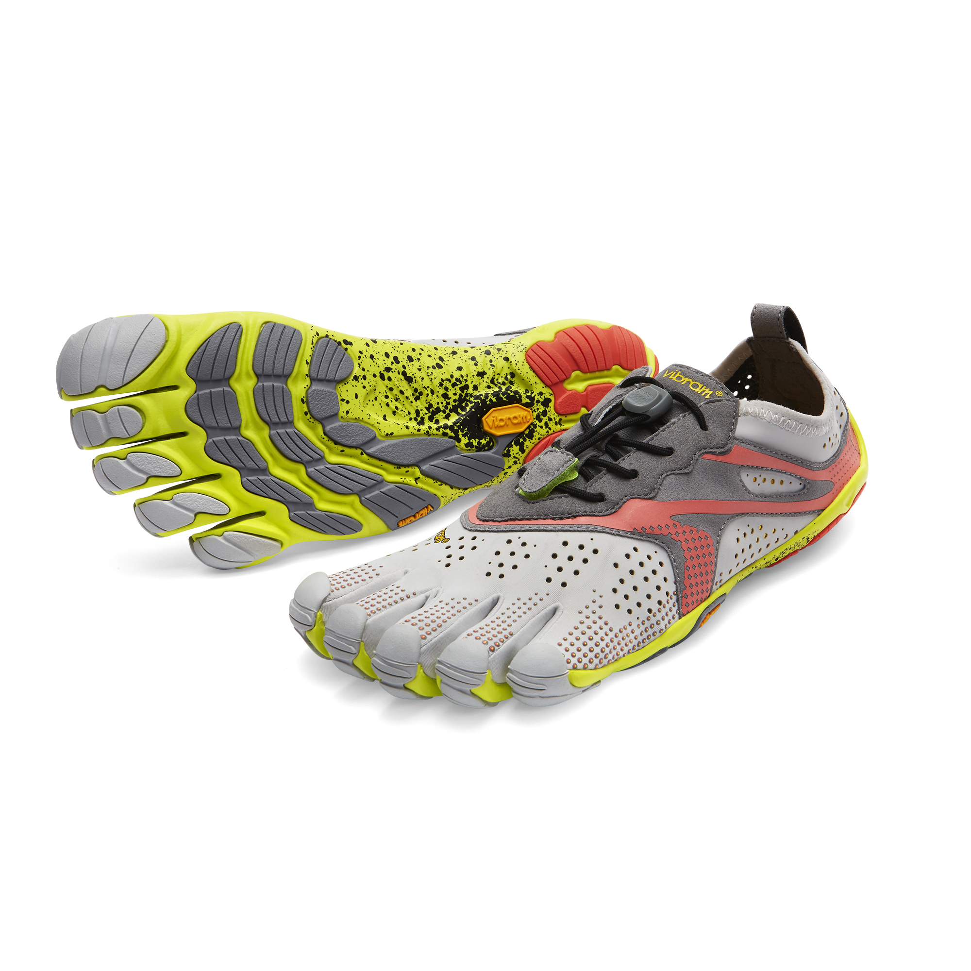Vibram Fivefinger Womens Speed Running Shoe