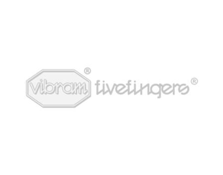 vibram store near me